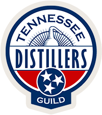 Tennessee Distillers Guild